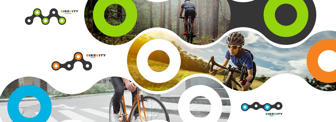 evolucion-de-identidad-bike-city